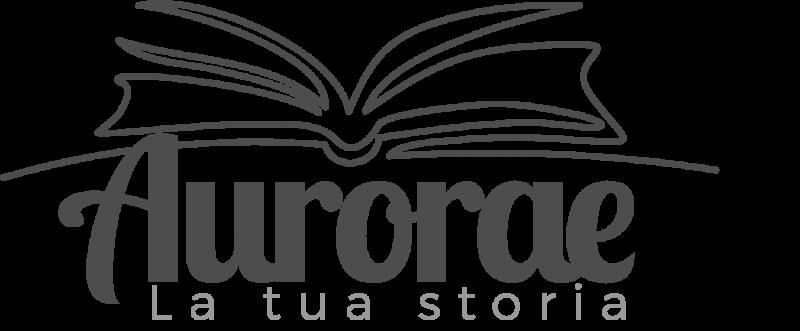 Aurorae | Scriviamo la tua storia