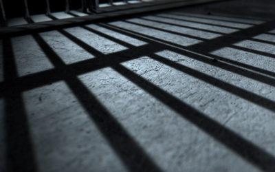 Continua tu la storia – il prigioniero