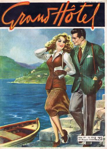rivista-Grand-Hotel-anni-50